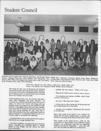 Spectrum YB - 1974-1975_Page_37_L