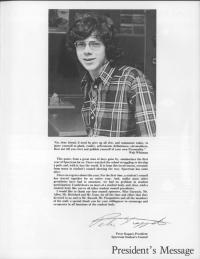 Spectrum YB - 1974-1975_Page_37_R