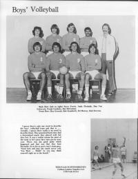 Spectrum YB - 1974-1975_Page_40_L