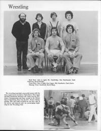 Spectrum YB - 1974-1975_Page_41_L
