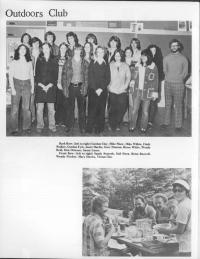 Spectrum YB - 1974-1975_Page_42_L
