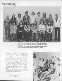 Spectrum YB - 1974-1975_Page_43_L