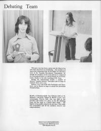 Spectrum YB - 1974-1975_Page_44_R