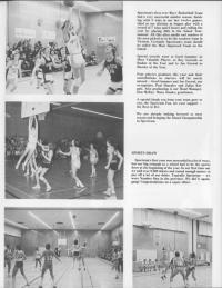Spectrum YB - 1974-1975_Page_45_R