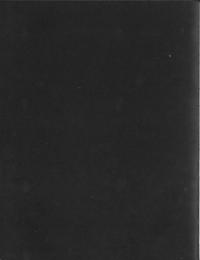Spectrum YB - 1974-1975_Page_09_L