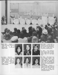 Spectrum YB - 1974-1975_Page_10_R