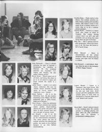 Spectrum YB - 1974-1975_Page_11_R