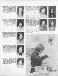 Spectrum YB - 1974-1975_Page_13_L