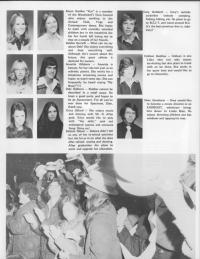 Spectrum YB - 1974-1975_Page_14_R