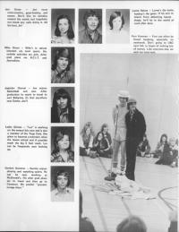 Spectrum YB - 1974-1975_Page_15_L