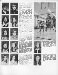 Spectrum YB - 1974-1975_Page_19_R