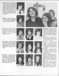 Spectrum YB - 1974-1975_Page_20_L