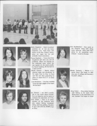Spectrum YB - 1974-1975_Page_20_R
