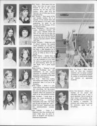 Spectrum YB - 1974-1975_Page_21_L