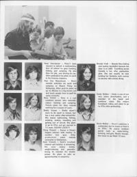 Spectrum YB - 1974-1975_Page_21_R