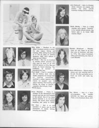 Spectrum YB - 1974-1975_Page_22_L