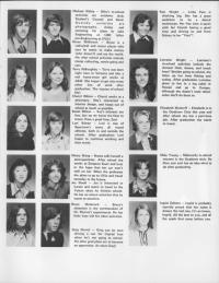 Spectrum YB - 1974-1975_Page_22_R