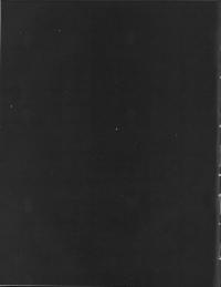 Spectrum YB - 1974-1975_Page_23_L