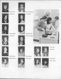 Spectrum YB - 1974-1975_Page_24_L