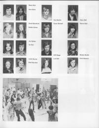 Spectrum YB - 1974-1975_Page_24_R