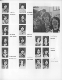 Spectrum YB - 1974-1975_Page_25_R