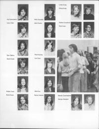Spectrum YB - 1974-1975_Page_26_L