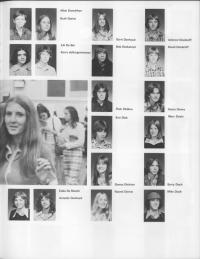 Spectrum YB - 1974-1975_Page_26_R