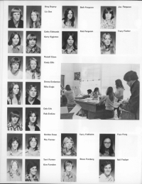 Spectrum YB - 1974-1975_Page_27_L
