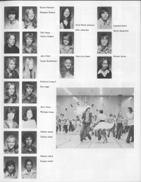 Spectrum YB - 1974-1975_Page_28_R