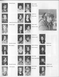 Spectrum YB - 1974-1975_Page_29_R
