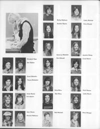 Spectrum YB - 1974-1975_Page_30_L