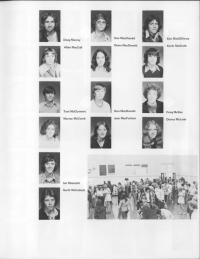 Spectrum YB - 1974-1975_Page_30_R