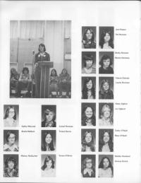 Spectrum YB - 1974-1975_Page_31_L
