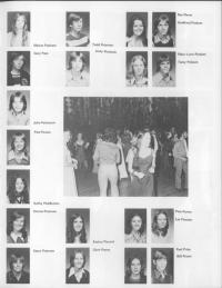 Spectrum YB - 1974-1975_Page_31_R