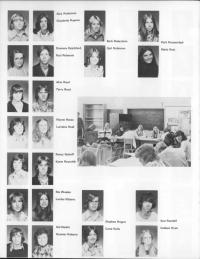 Spectrum YB - 1974-1975_Page_32_L