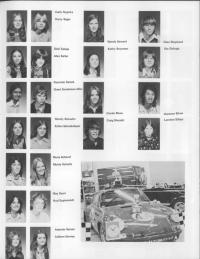 Spectrum YB - 1974-1975_Page_32_R