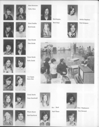Spectrum YB - 1974-1975_Page_33_L