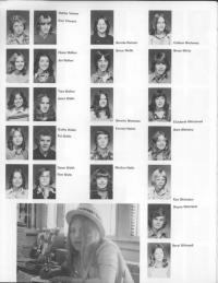Spectrum YB - 1974-1975_Page_34_L