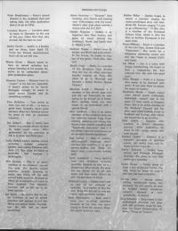 Spectrum YB - 1974-1975_Page_35_L