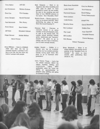 Spectrum YB - 1974-1975_Page_35_R