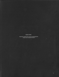 Spectrum YB - 1974-1975_Page_04_R