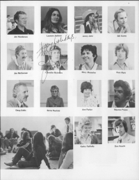 Spectrum YB - 1974-1975_Page_06_R