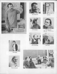 Spectrum YB - 1974-1975_Page_07_L