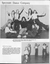 Spectrum YB - 1974-1975_Page_50_L