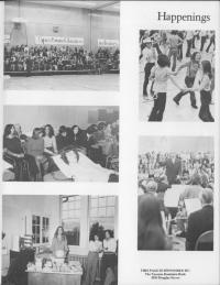 Spectrum YB - 1974-1975_Page_51_R