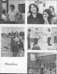Spectrum YB - 1974-1975_Page_60_L