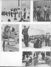 Spectrum YB - 1974-1975_Page_61_L