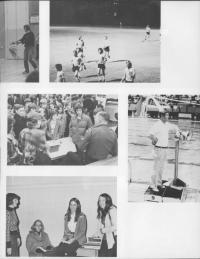 Spectrum YB - 1974-1975_Page_61_R