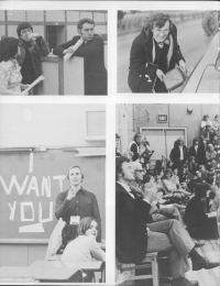 Spectrum YB - 1974-1975_Page_63_L