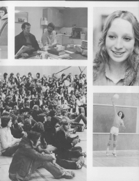 Spectrum YB - 1974-1975_Page_63_R